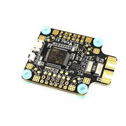 Matek Flight Controller F405 With PDB & OSD