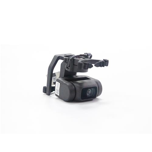 DJI Mavic Mini Gimbal and Camera Module