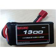 SkyRc T200 AC/DC DUO LiPo 1-6s 12A 100W Charger