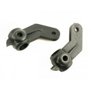 Team Associated INLINE STEERING BLOCK