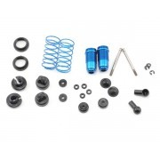 Team Associated FT Alum. Shock Kit Front