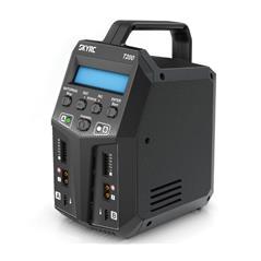 Etronix Regulador de Voltagem 6.0V 5A 2s - 6s