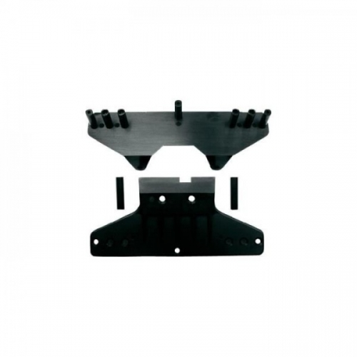 Differential Connection Cub For Gear Diff. 2WD