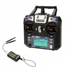 DJI Mavic Mini Gimbal and Camera Module