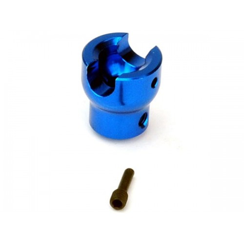 Rear Drive Output Cup