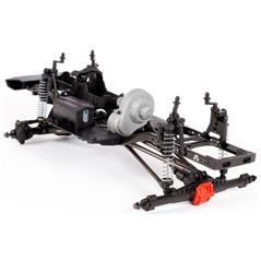 Voltz Bateria 6.0V 1600mAh Ni-MH Pirâmide