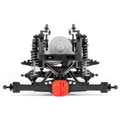 Voltz Bateria 4.8V 2000mAh Ni-MH Rx