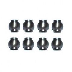 Ripmax Bateria de Chumbo 12V 7.2Ah