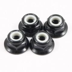 Optifuel Combustível - Optimix 5%