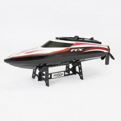 Optifuel Combustível - Optimix 12%