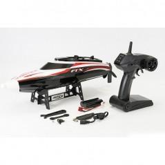 Optifuel Combustível - Optimix Super SLV 20%