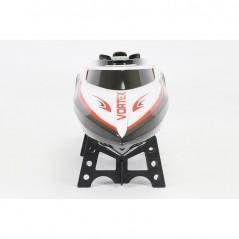 Optifuel Combustível - Optimix Super SLV 30%