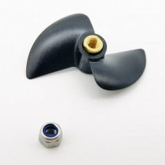 Optifuel Combustível - Optimix 20% 4 Tempos