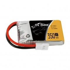 Futaba Rádio 14SG com R7008SB FASSTest