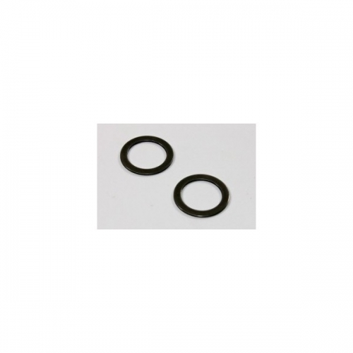 Washer 17x23x1mm (2) 2WD