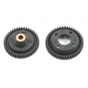 Kyosho 2-Speed Gear Set (43T - 46T/ Inferno GT / LG109)
