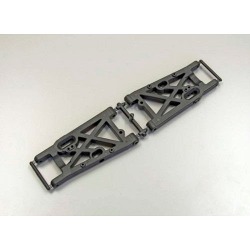 Kyosho Rear Lower Suspension Arm (Inferno Neo)