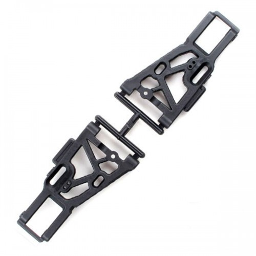 Kyosho Front Lower Suspension Arm (Inferno Neo)