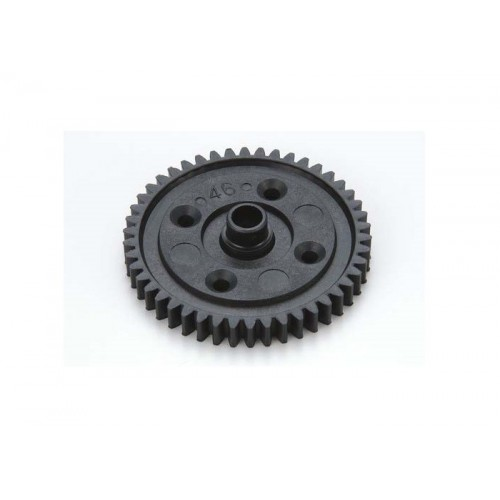 Kyosho Spur Gear (46T)