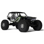 Axial Wraith - 1/10th Scale Electric 4WD Rock Racer