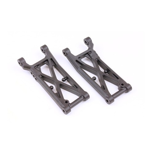 Suspension Arms Rear Left & Right (1 pair)