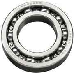 Cranksahft Bearing (R) 40/46SF/FX