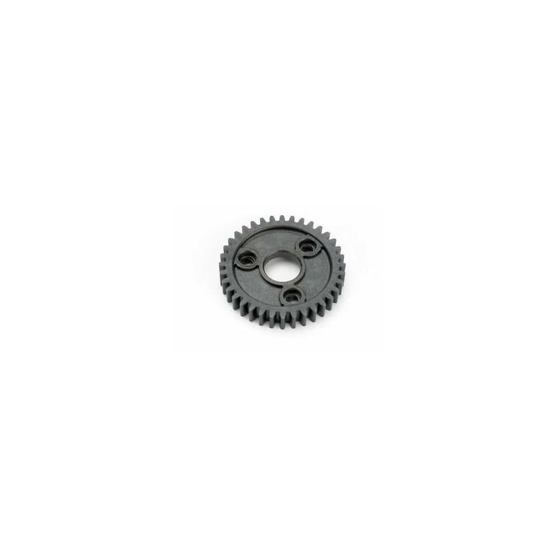 Spur Gear 36T, 1.0mp